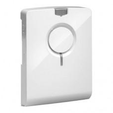 Programmierbarer SD-Card HiFi-Gong, weiss