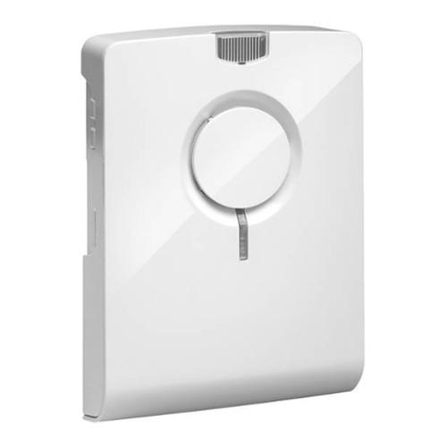 Programmierbarer HiFi-Gong SD-Card, weiss