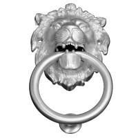 Klopfer Löwenkopf